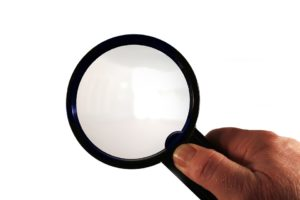 Using Detectives in law companies