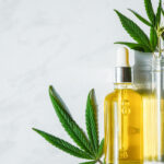 Best CBD Oils of 2020