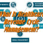 What Is Healthcare Revenue Cycle Management?